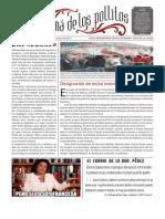 La Mamá de los Pollitos 17.pdf