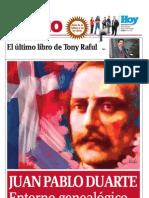 26_01_2013 Areito PDF Sha