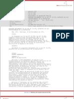Reglamento Estatuto Docente Modificado Enero 2012