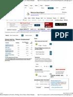 Rakesh Jhunjhunwala Portfolio, Holdings, Stock, Shares