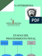 Presentacion Etapa Intermedia
