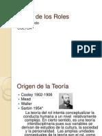 Teoría de los Roles.pptx
