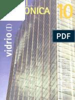 Arquitectura del vidrio.pdf