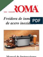 ADF-189_SPANISH_InstructionManual.pdf