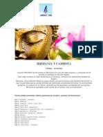 g20130201 Pres Birmania& Camboya Oct Regular