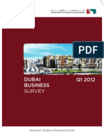 Q1 2012 English