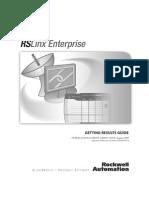 RSLinxEnterpriseGRG.pdf
