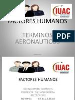 TERMINOS DE FACTORES HUMANOS (1).pptx
