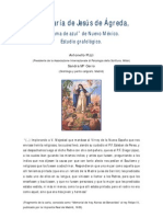 agreda.pdf