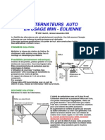 alternateur-auto-modifie.pdf