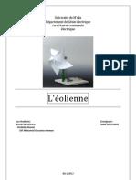 l-energie-eolienne.pdf