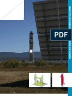 Header-type OTSG & Reheater.pdf