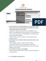 CUESTIONARIO CASTING (3).docx
