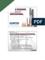 Tiang Pancang standart WIKA.pdf
