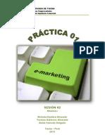 e-marketing-sesión 02