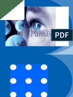 Paradigmas 02-03-2013