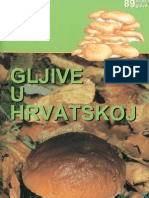 Gljive u Hrvatskoj.pdf
