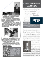 ElementosdaMissa.pdf