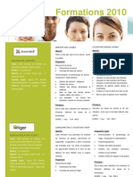 134_Formations_Webconsult.pdf