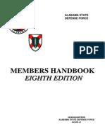 asdf%20handbook