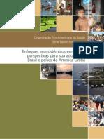 EnfoquesEcossistemicos