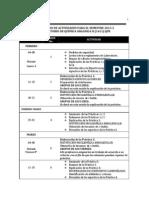 Manual QOII (1411) 2013-02