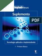 Suplemento_Científico-1