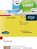 Deutsch Lern En