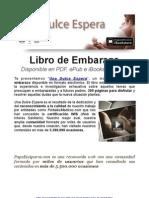 UnaDulceEspera-v2011-06.pdf
