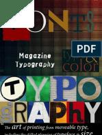 typographynew-101121034905-phpapp02