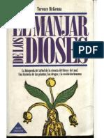 80471639-Terence-McKenna-El-Manjar-de-Los-Dioses.pdf