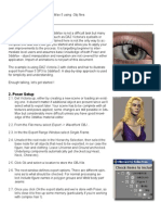 Poser2Max.pdf