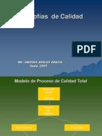 FILOSOFIAS DE CALIDAD.ppt