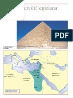 11_m2_egiziana_Parte1