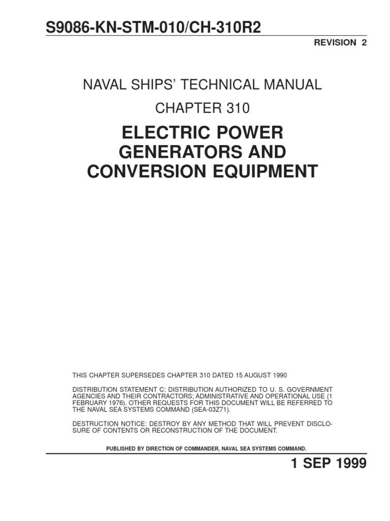 naval tech manual basic instruction manual u2022 rh ryanshtuff co navy tech manual search navy tech manual website