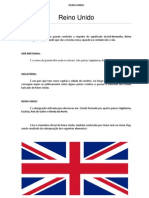 O Reino Unido da Grã rev4