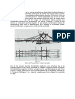 ANTECEDENTES puentes atirantados