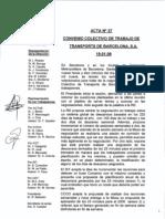 acta27