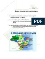 INTERCESSAOGOVERNAMENTALELEICOES2010Marco