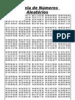 tabela_numeros_aleatorios