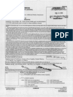 QTS Class Action Complaint & Summons