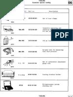 Manual de Reparacion Sistemas de Injeccion