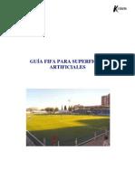f if a Guide Castellano