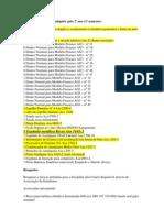 Lista de Material-3