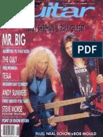 GFTPM 1989-08