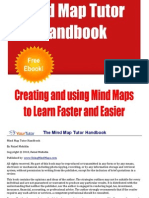 Mind Map Tutor Handbook