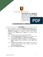 03023_12_Decisao_ndiniz_APL-TC.pdf