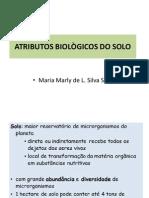 6 - Atributos Biológicos - Marly.  OK