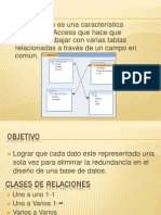 relaciones-091119105003-phpapp02.pptx