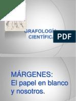 Grafologia Cientifica Toluca